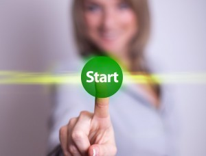 Mistakes to avoid when starting a business