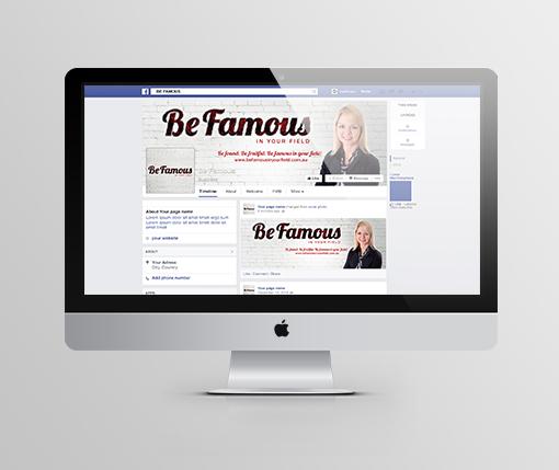 Be-Famous-Social-Media