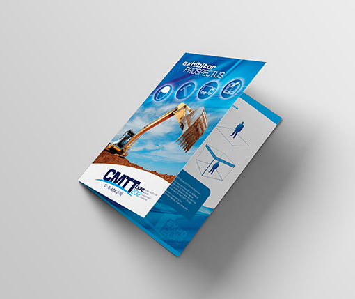 CMTT--Exhibitor-Prospectus-Cover-&-Inside-Page