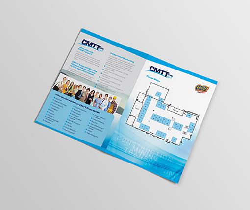 CMTT--Exhibitor-Prospectus-Inside