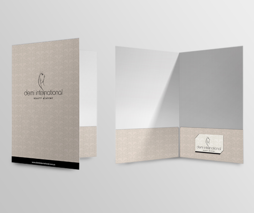 Demi-International-Presentation-Folder-Inside&Out