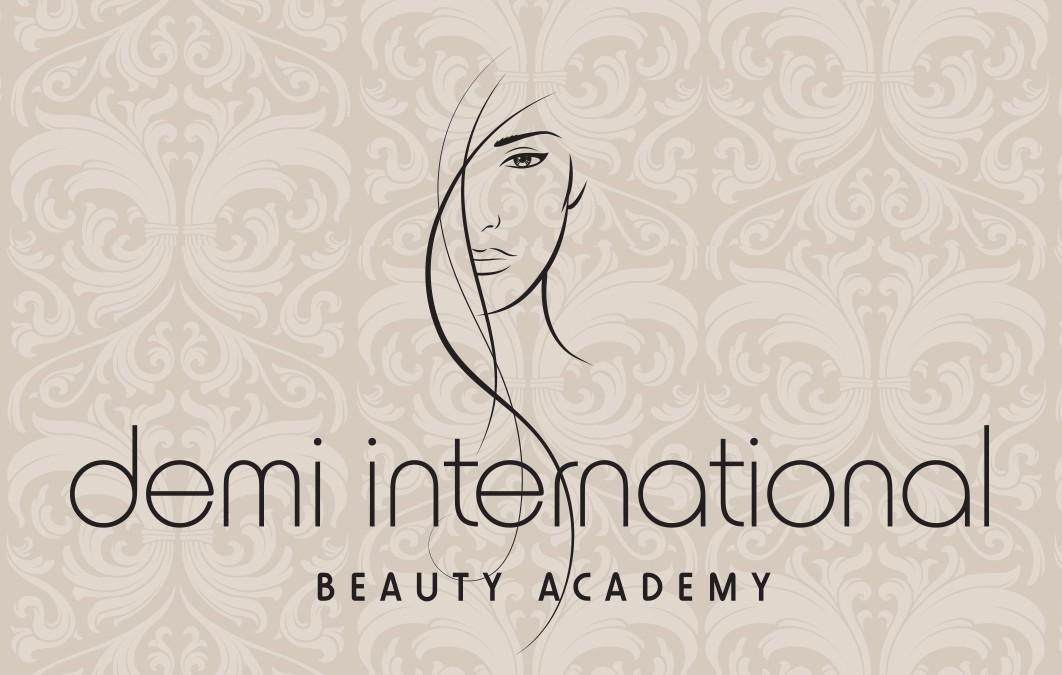 Demi International