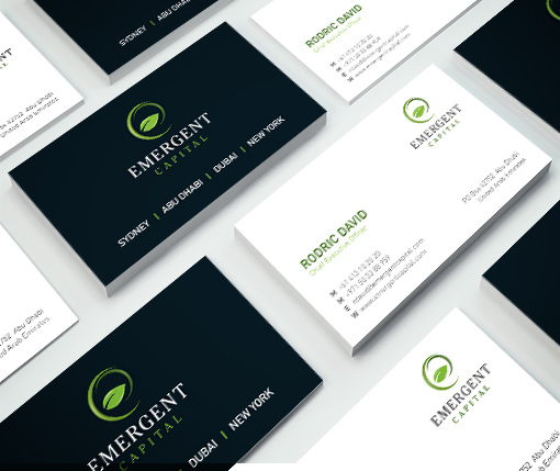 Emergent-Capital-Business-Cards-Set