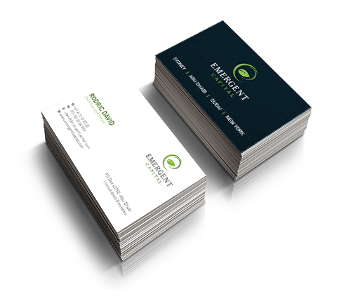 Emergent-Capital-Business-Cards