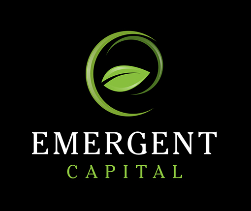 Emergent-Capital-Logo