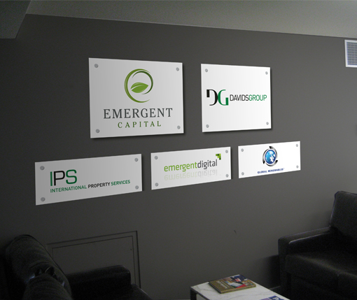 Emergent-Capital-Office-Signage