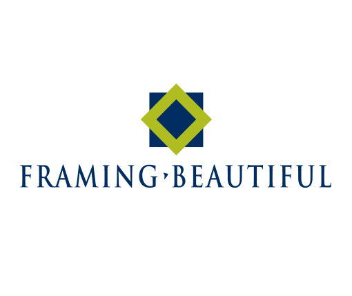 Framing-Beautiful-Logo