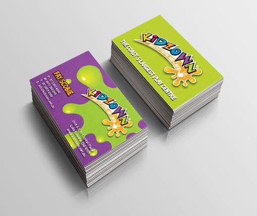 Kidzone-Business-Cards