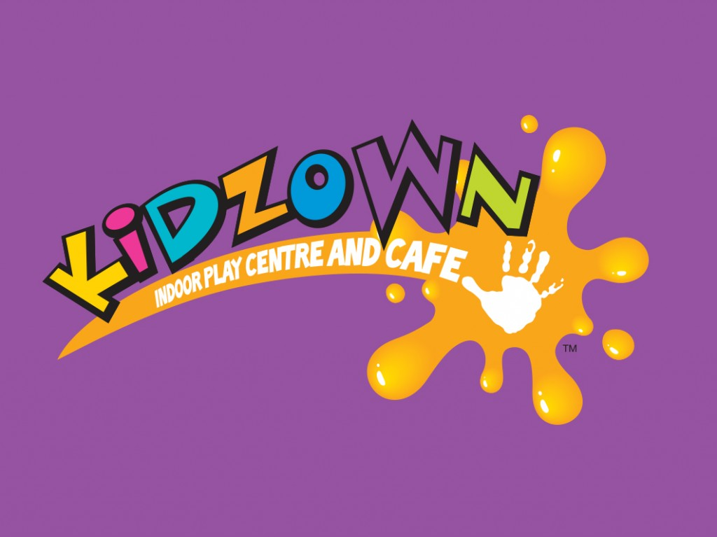 Kidzown Play Centre and Cafe