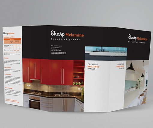 Sharp-Brochure-1