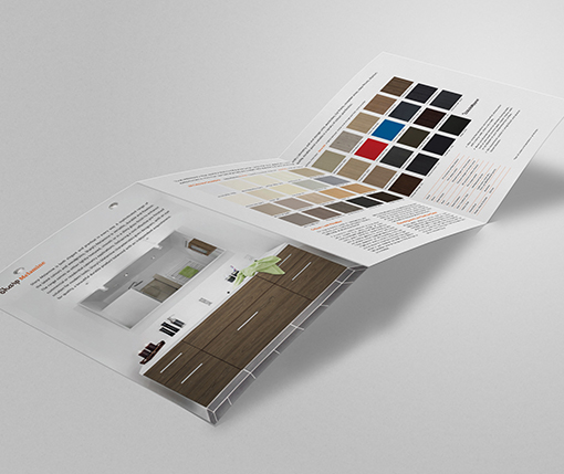 Sharp-Brochure-3