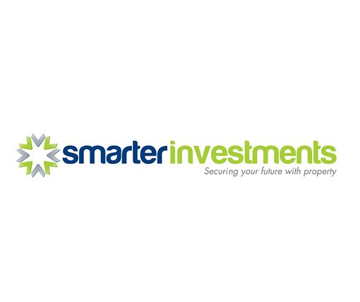 Smarter-Investments-Logo