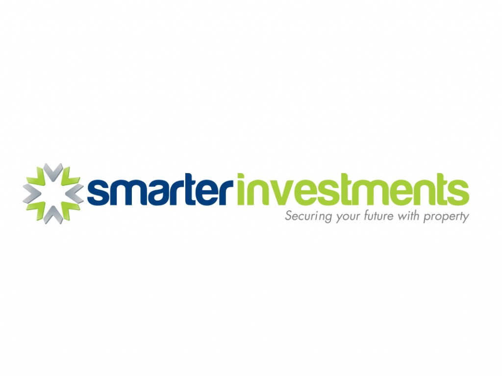 Smarter Investments