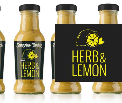 Superior-Sauces-Herb-Lemon