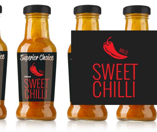 Superior-Sauces-Sweet-Chilli
