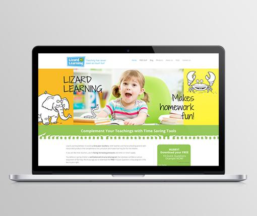 lizard-learning-homePage