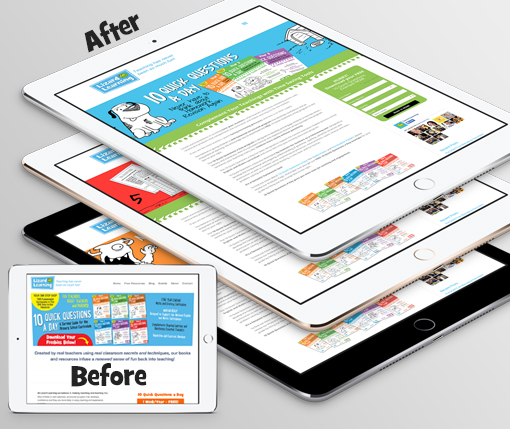 lizard-learning-homebanner-page-before-&-after