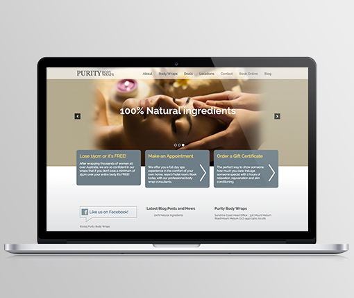 purity-wraps-website-medium-screen