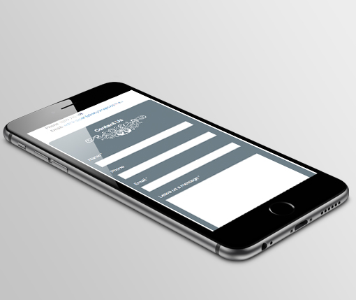 purity-wraps-website-small-screen