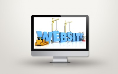 WHY YOU NEED TO UPDATE YOUR WEBSITE IF IT IS MORE THAN TWO YEARS OLD