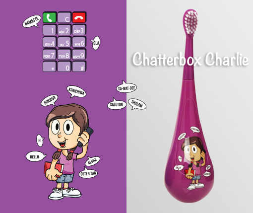 chatterboxcharlie