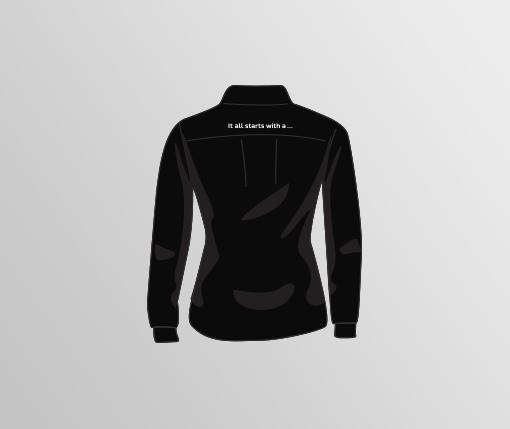 nestle-black-shirt