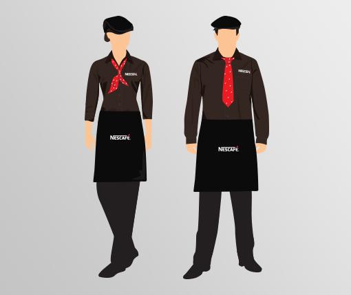 nestle-brownshirt-people-illustration