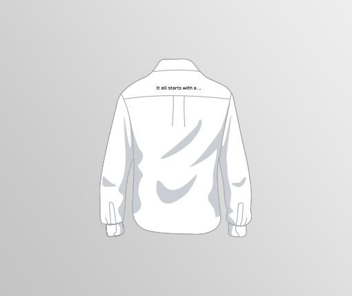 nestle-white-shirt