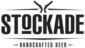 Stockade logo