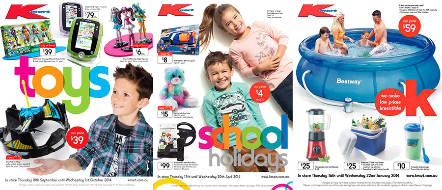 52d201d04 What we love about Kmarts latest catalogue