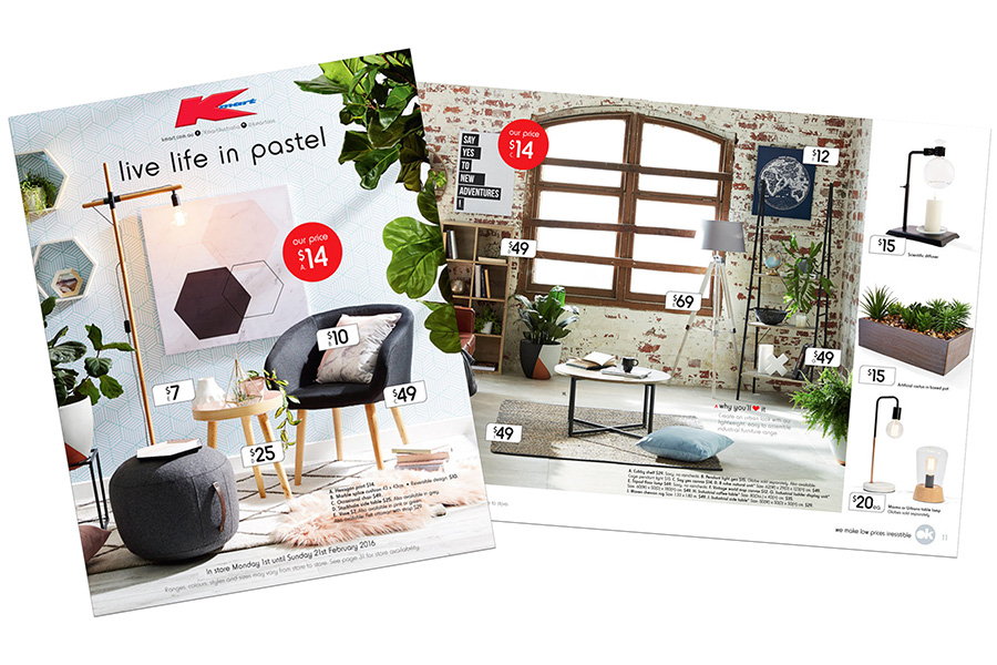 91f8201cb WHAT WE LOVE ABOUT THE LATEST KMART CATALOGUE