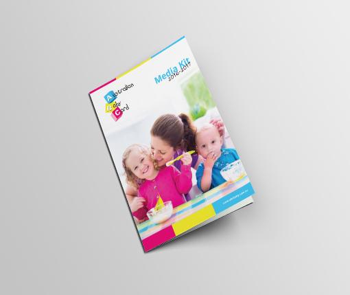 ABC Media Kit Image 2