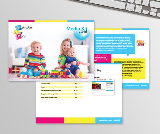 ABC Media Kit Image