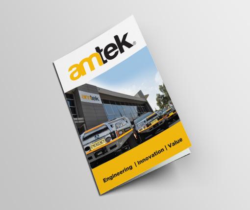 Amtek Brochure 1