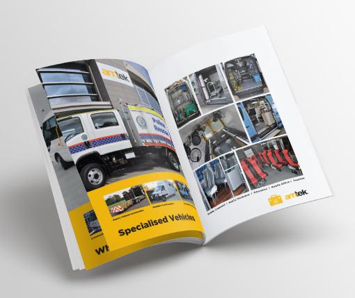 Amtek Brochure 3
