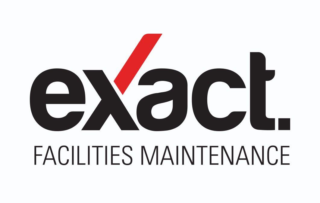 Exact Facilities Maintenance