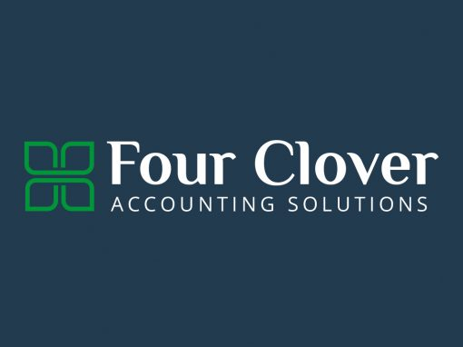 Four Clover Accounting Solutions
