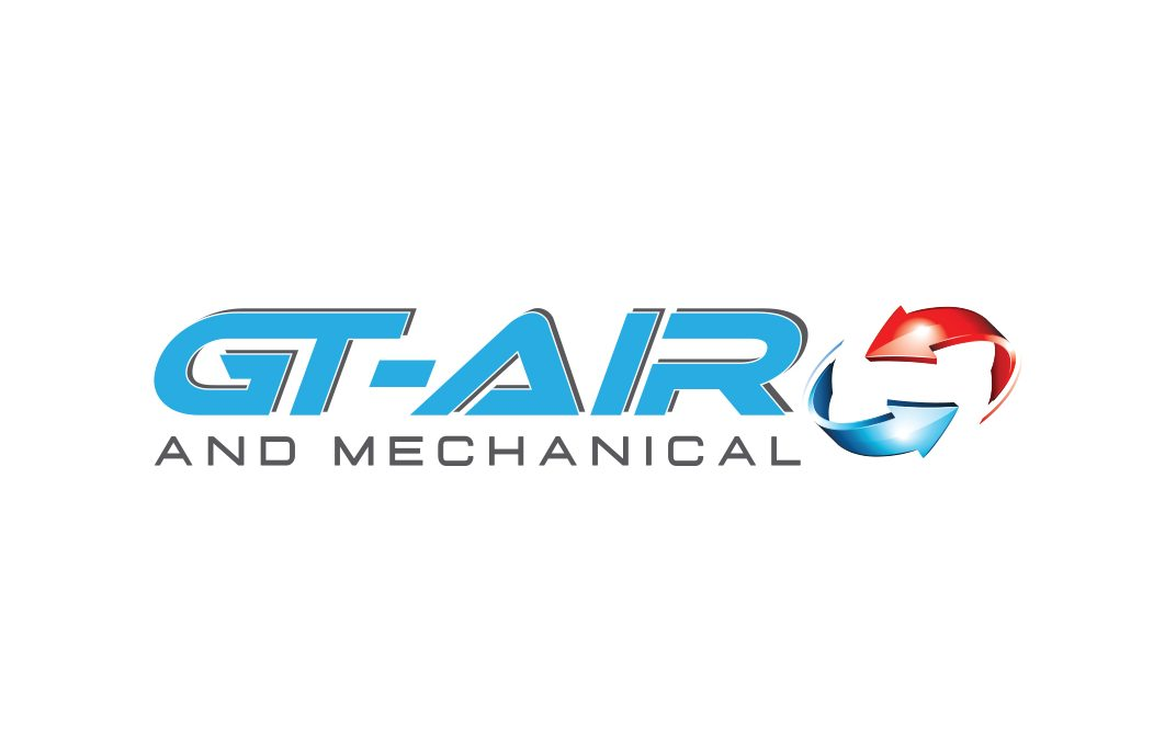 GT-Air and Mechanical
