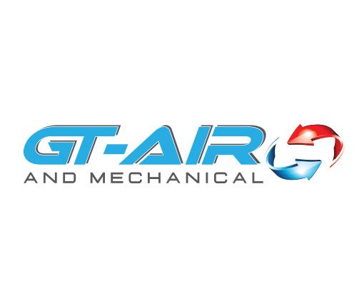 GT Air Logo