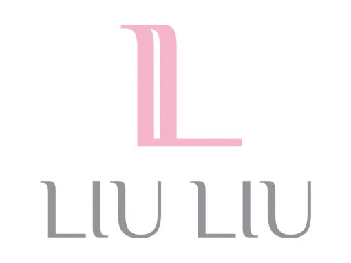 Liu Liu | Branding & Package Design