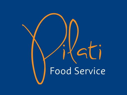 Pilati Food Service