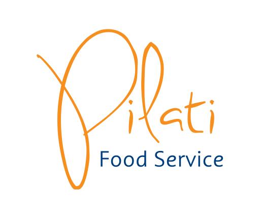 Pilati Food Service Logo