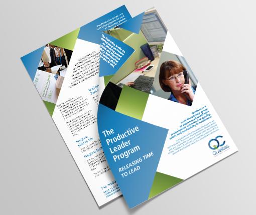 Qualitas Brochure M2