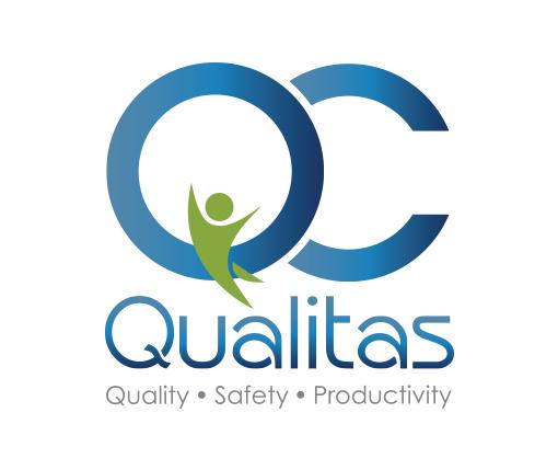 Qualitas Logo