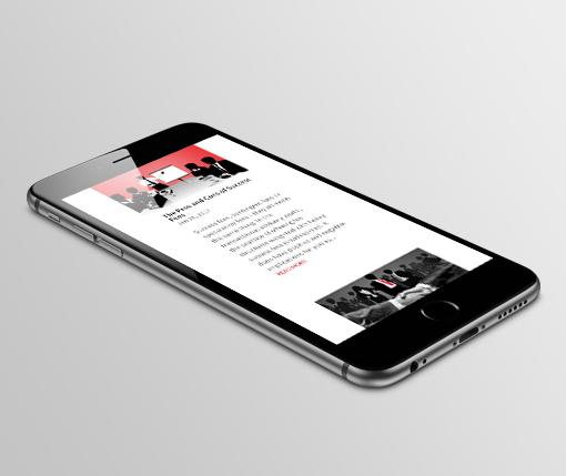 Stephen Groves Website M2