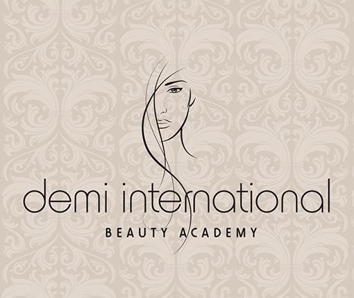 Demi-International-Logo