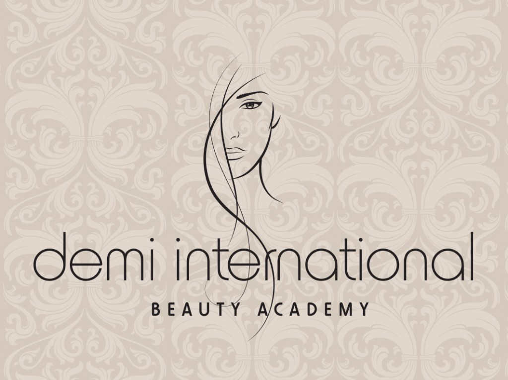 Demi International