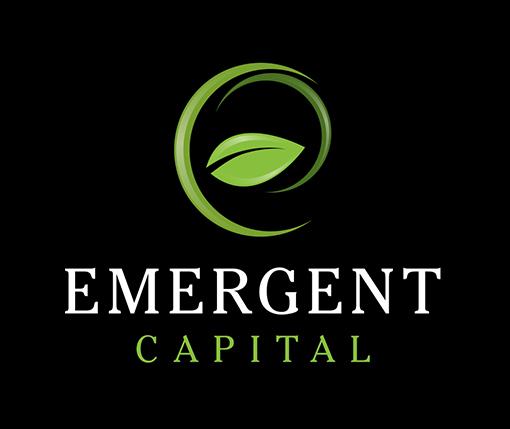 Emergent-Capital-Logo