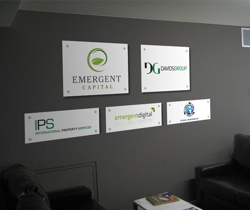 Emergent-Capital-Office-Signage
