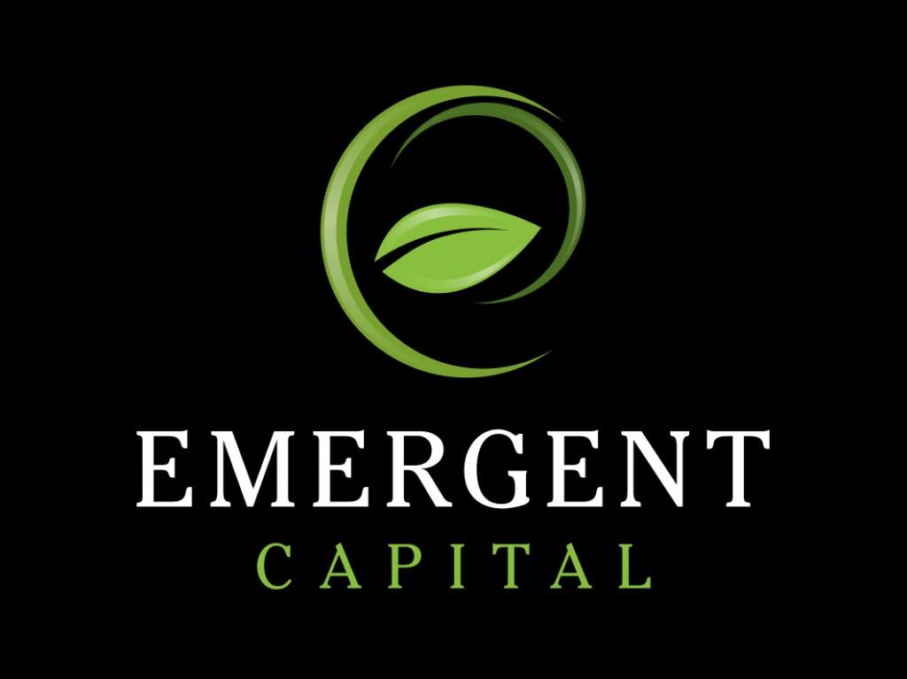 Emergent Capital